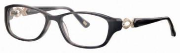 Joia JO2531 Glasses in Black