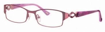 Joia JO2530 Glasses in Lilac