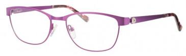 Metz ME1485 Glasses in Purple