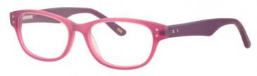 Metz ME1475 Glasses in Matt Purple
