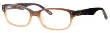 Metz ME1474 Glasses in Brown