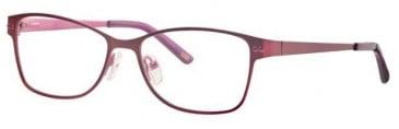 Metz ME1469 Glasses in Purple