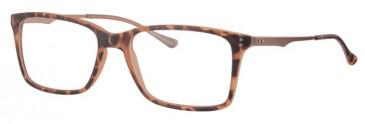 MM3 MM1350 Glasses in Havana