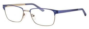MM3 MM1349 Glasses in Navy