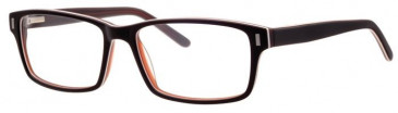 MM3 MM1344 Glasses in Brown