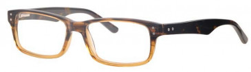 MM3 MM1339 Glasses in Brown