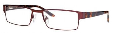 MM3 MM1332 Glasses in Bronze