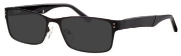 MM3 MM1341 Prescription Sunglasses