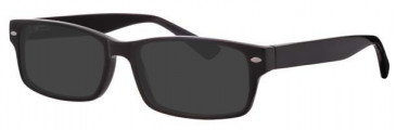 MM3 MM1326 Prescription Sunglasses