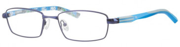 Rip Curl VOMG44 Glasses in Navy