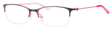 Rip Curl VOM204 Glasses in Black/Pink