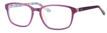 Rip Curl VOA139 Glasses in Purple