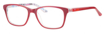 Rip Curl VOA138 Glasses in Burgundy