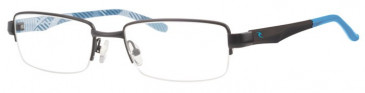 Rip Curl VOMG47 Glasses in Black