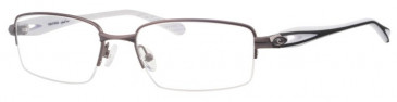 Rip Curl VOMG40 Glasses in Gunmetal