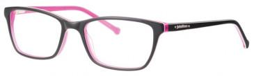 Schott SC4016 Glasses in Black/Pink