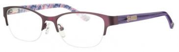 Schott SC4012 Glasses in Purple