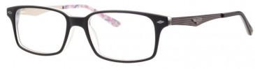 Schott SC4005 Glasses in Black