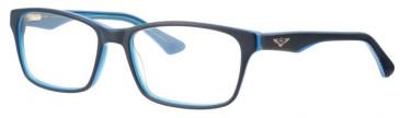 Schott SC4018 Glasses in Navy