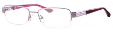 Visage VI436 Glasses in Lilac