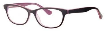 Visage VI388 Glasses in Purple