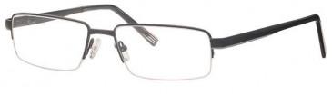 Visage VI379 Glasses in Gunmetal