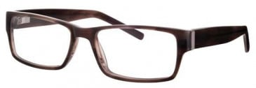 Visage VI358 Glasses in Havana