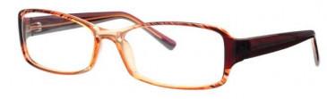Visage VI382 Glasses in Brown