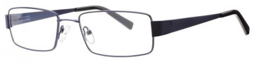 Visage VI419 Glasses in Navy
