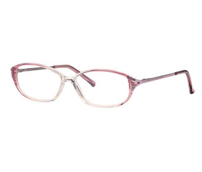 Visage VI378 Glasses in Lilac