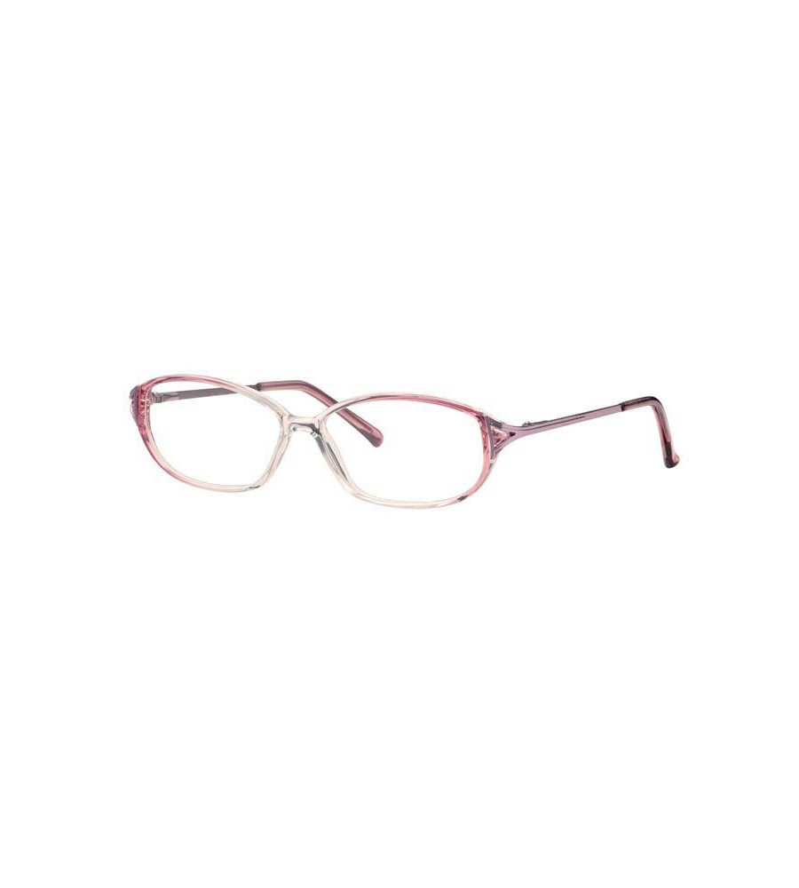 197361ceba1 Visage VI378 Ready-Made Reading glasses at SpeckyFourEyes.com