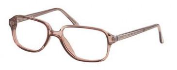 Visage VI69-52-16 Glasses in Brown