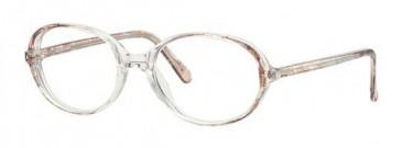Visage VI29-50-16 Glasses in Brown
