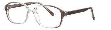 Visage VI4-53 Glasses in Slate