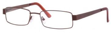 Visage VI338 Glasses in Bronze
