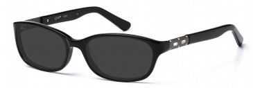Ca Va Plastic Prescription Sunglasses