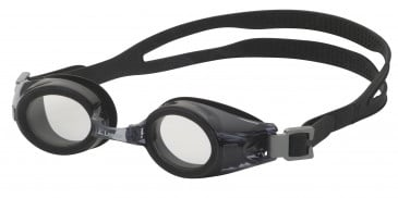 SFE Full Prescription Swimming Goggles