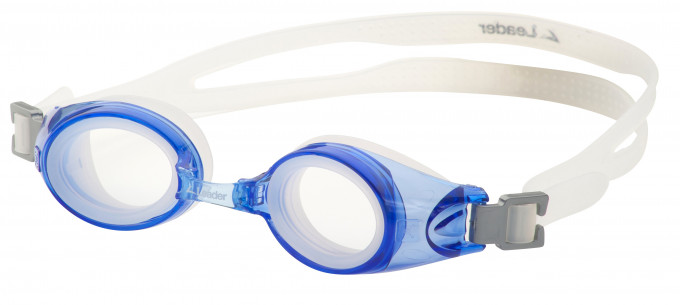 SFE Collection Swimming Goggles