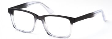 DiMarco DM123 Glasses in Black