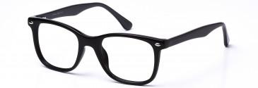DiMarco DM115 Glasses in Black