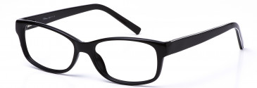 DiMarco DM111 Glasses in Black