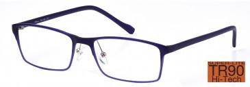 DiMarco DM109 Glasses in Purple