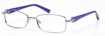 DiMarco DM127 Glasses in Lilac