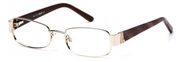 Rafaelle RAF107 Glasses in Lilac