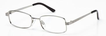 SFE-9196 Glasses in Lilac