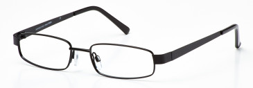 SFE-9199 Glasses in Black