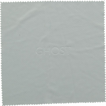 GHOST Designer Cloth