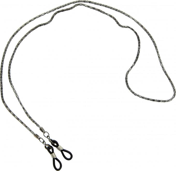 SFE Metal Glasses Cord