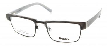 BENCH Designer Glasses
