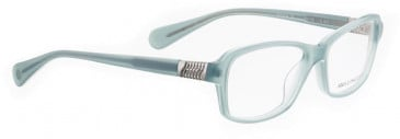 Bellinger BOUNCE-10-407 Glasses in Light Blue